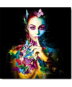 Patrice Murciano, Queen of Dreams