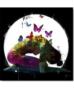 Patrice Murciano, Butterfly Dream