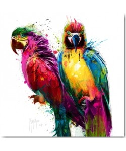 Patrice Murciano, Tropical Colors I