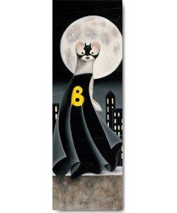 Ann R, Bat Belette IV