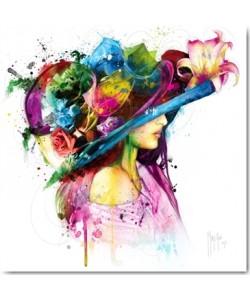 Patrice Murciano, Romantic Flowers