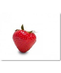 Volker Brosius, Erdbeere
