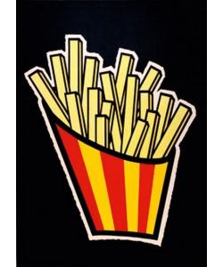 Ingo Schulz, Black Fries