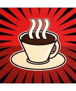 Ingo Schulz, Drink more Coffee