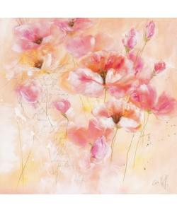 Isabelle Zacher-Finet, Le jardin dAmlie I
