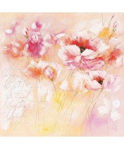 Isabelle Zacher-Finet, Le jardin dAmlie III