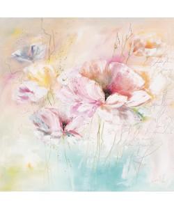 Isabelle Zacher-Finet, Le jardin dAmlie IV