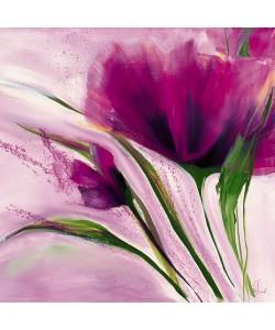 Isabelle Zacher-Finet, Le jour en rose I