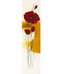 Isabelle Zacher-Finet, Libert fleurie V