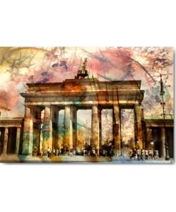J-M Le Visage, Berlin III