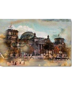 J-M Le Visage, Berlin IV