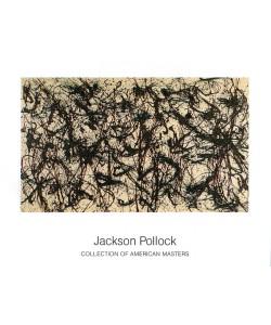 Jackson Pollock, Nummer 32