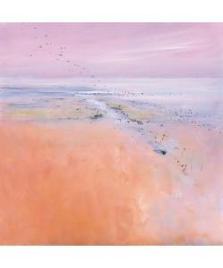 Jan Groenhart, Birds in the Sky