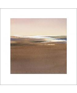 Jan Groenhart, Ouverture, 2000