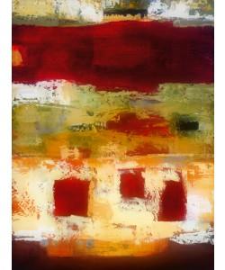 JADA, Color of Dreams II