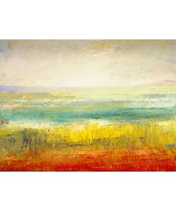Jane Morten, Only a Summers Day