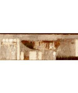 Jenny Verplanke, Restoration/Herstel