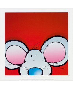 Jean Paul Courtsey, Mouse