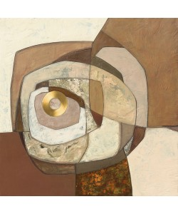 Jodi Jones, Segment