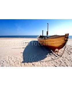 jrmedien_de, Strandboot
