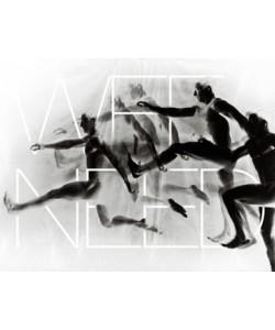 Kai Stuht, Jumping Man