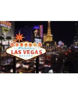 Katrina Brown, Welcome to Las Vegas Nevada