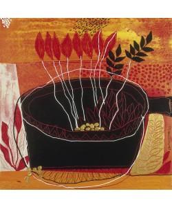 Kh. Gross, Stylish Herbals