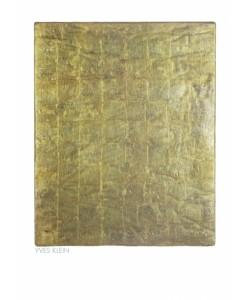 Yves Klein, MG 11, Monogold Sans Titre