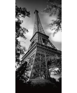 Leo Seidel, Eiffel Turm II