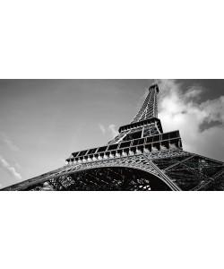 Leo Seidel, Eiffel Turm III