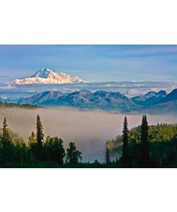 Lothar Ernemann, Alaska 13