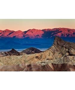 Lothar Ernemann, Death Valley 6