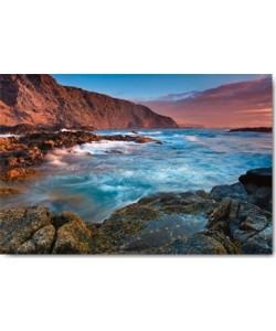 Lothar Ernemann, Mesa del Mar Teneriffa