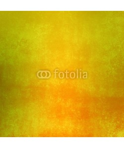 malija, Distressed texture background