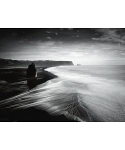 Mark Voce, Coastal View