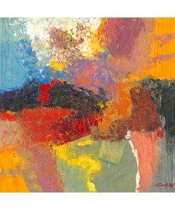 Madjid, Abstract I