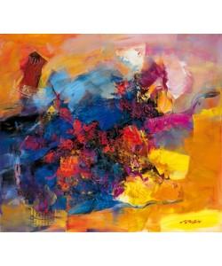 Madjid, Coloring III