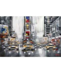 Madjid, Taxi II