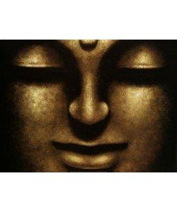 Mahayana, Bodhisattva