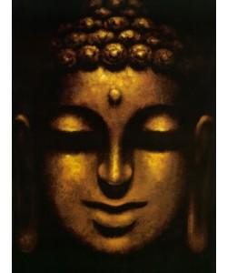 Mahayana, Buddha