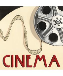 Marco Fabiano, Cinema