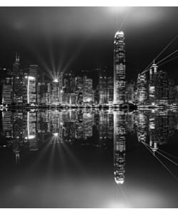 MasterLu, Hong Kong.