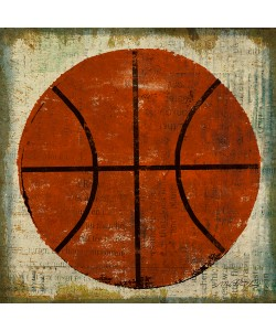 Michael Mullan, Ball II
