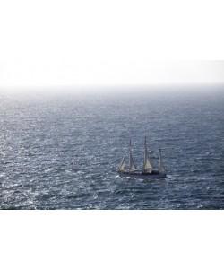 Micha Pawlitzki, Hart am Wind