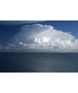 Micha Pawlitzki, Wo der Himmel das Meer berührt