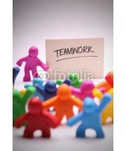 Mirko Raatz, Teamwork