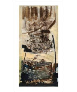 Nadine FIEVET, Annotations fugaces, 2000