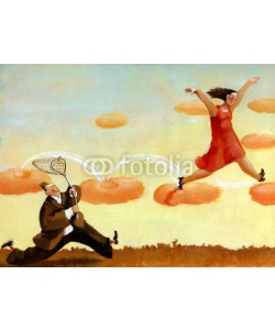 nuvolanevicata, jump