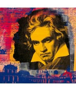 Oke Walberg, Beethoven II