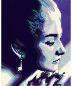Opitz Werner, Callas